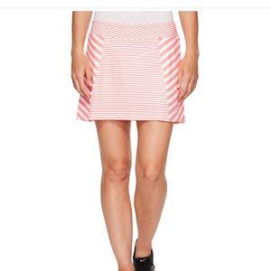 Nike Precision Golf Skirt